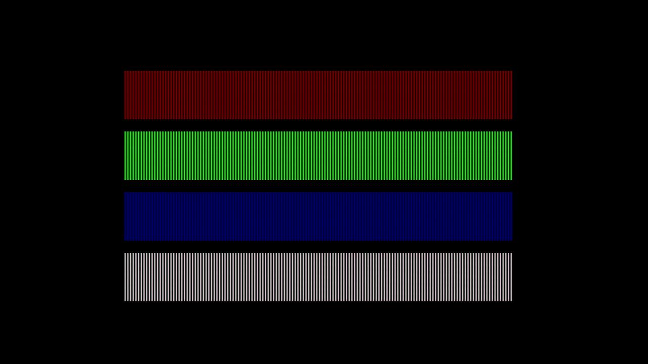 transcoder test image