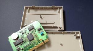 snes-cart-battery