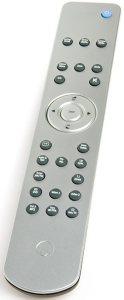 551r-remote-control