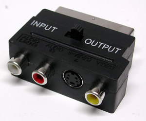 s-video-to-scart