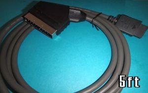 luma-sync-ps2-cable