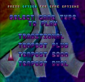jaguar-scart-screen1