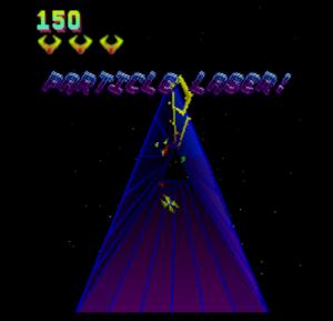 jaguar-scart-screen2