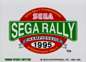 sega-rally-1