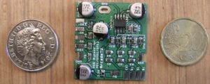 md-bypass-amp-trimmed