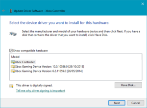 xbox-one-pad-change-driver-step6