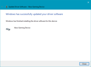 xbox-one-pad-change-driver-step7