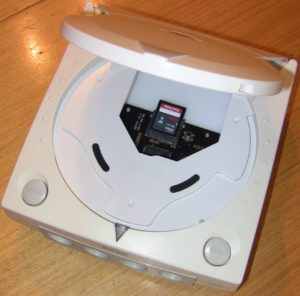 dreamcast-with-gdemu-small