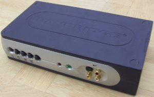 bandridge-switch