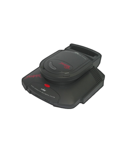 Atari Jaguar CD Unit Repair/Laser Replacement