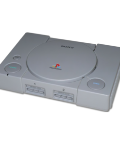 Sony PlayStation Repair/Servicing 1