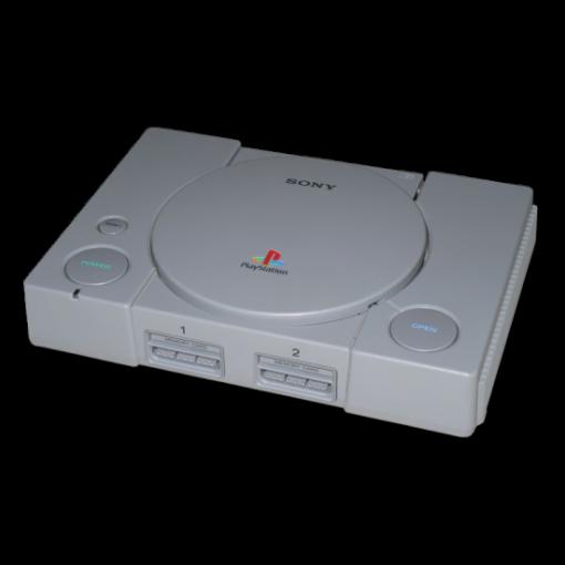 Sony PlayStation Repair/Servicing 1