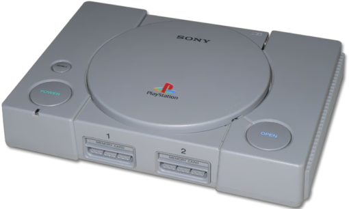 Sony PlayStation DFO installation service