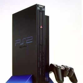 Sony PlayStation 2 Laser Replacement