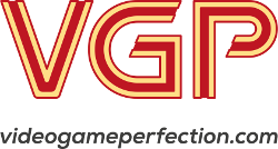VideoGamePerfection.com