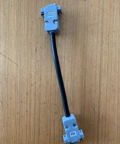 Extron adapter cable